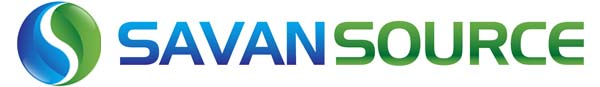 SAVAN SOURCE-Logistics and Supply Chain Services
